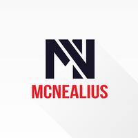 McNealius Runner