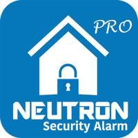 Neutron Pro