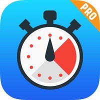 Interval Round Timer for Boxing, HIIT & Circuit