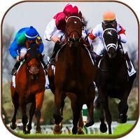Royal Derby Horse Racing