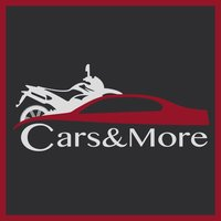 Cars&More