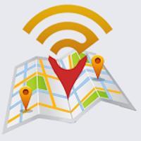 Cobra GPS Manager