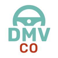 Colorado DMV Permit Test