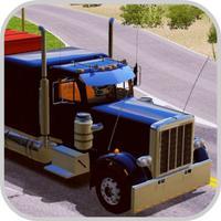 Trucking World: Mission Danger