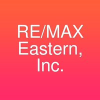 RE-MAX Eastern, Inc.