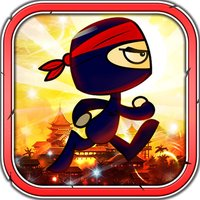 Stick Hero - Running Jum Game