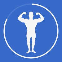 Upper Body Workouts by Fitify