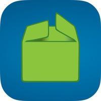 Appack - App Entwicklung