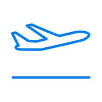 Airline Logo Pro