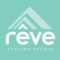 Reve Cycling Studio