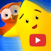 Nursery Rhymes: perfect rhyme videos for toddlers
