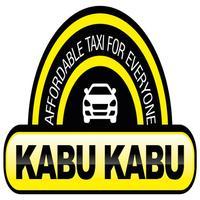 MyKabuKabu Drivers