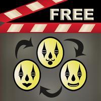 Face Juggler Movie FREE