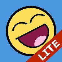 Snap Cap Lite - 3000+ Hilarious Captions