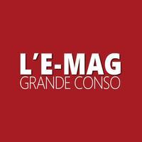 Emag GRANDE CONSO