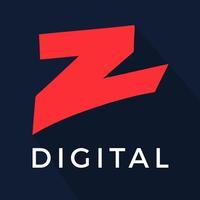 Z Digital