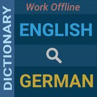 English : German Dictionary