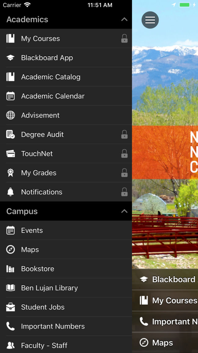 NNMC GO App for iPhone - Free Download NNMC GO for iPhone & iPad at