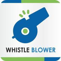 HZL Whistleblower
