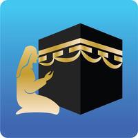 Step by Step Salah : Muslim Prayer