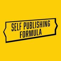 Mark Dawson's Self Pub Formula