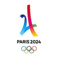 En Mode JO (Paris 2024)
