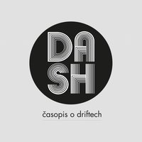 DASH časopis
