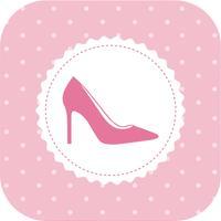 Ellite - Loucas por Sapato