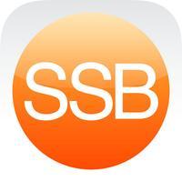 SSB Uploader