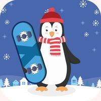 小企鹅冷链