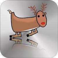 Rudolph Escape