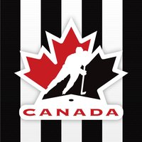 Hockey Canada Rule Book
