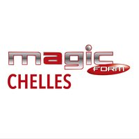 Magic Form Chelles