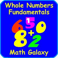Whole Numbers Fundamentals