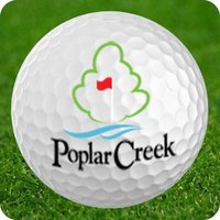Poplar Creek Golf Course