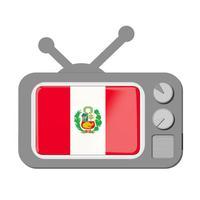 TV de Perú: TV peruana en vivo