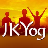 JKYOG Divine Love & Devotion