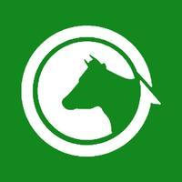 FeedSync - Futterberechnung für Ihr Rind