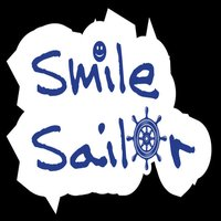 Smile Sailor