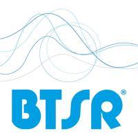 BTSR Manager