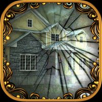 Detective Diary Mirror Of Death A Point & Click Puzzle Adventure Game