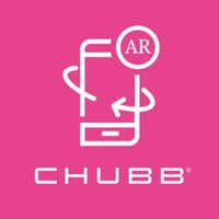 Chubb AR
