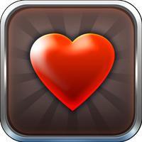 Hearts Star