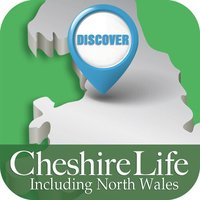 Discover - Cheshire Life