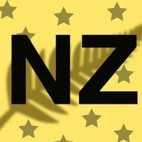NZ Driving Theory Practice Test - License 2017