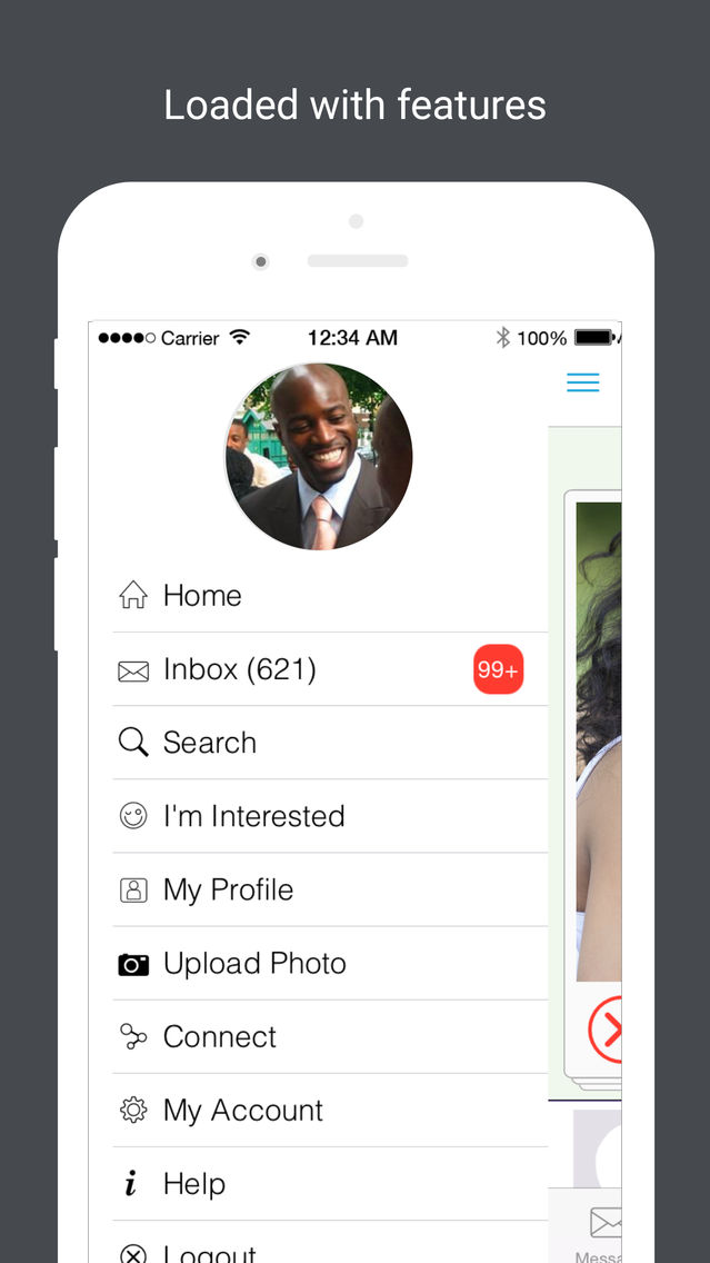 dating apps for iphone free download 7 0