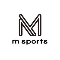 M Sports Bluetooth EDA