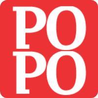 POPO - Madly Inspiring