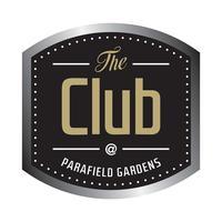 The Club Parafield Gardens