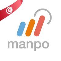 Manpo Tunisie
